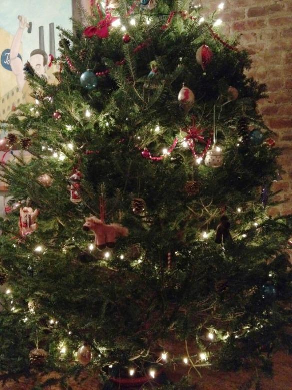 TreeTrimMStree1