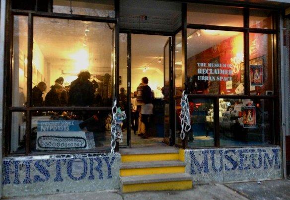 rsz_morus_storefrontopening