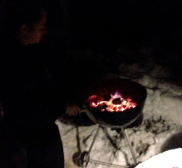 rsz_wintergrilling