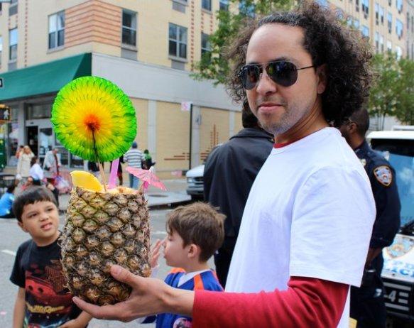 LoisaidaFestival_pineappledrink