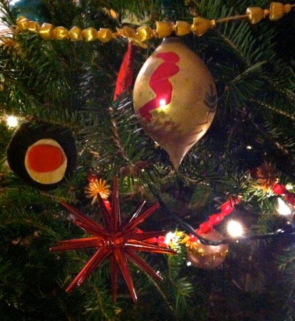 rsz_cu_ornaments