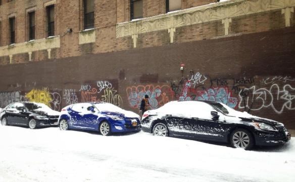 snowdaygraffitti