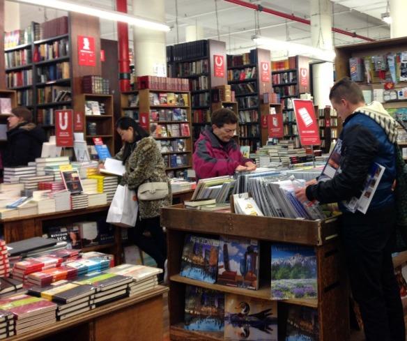 strand_bookstore2